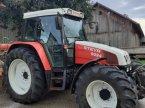 Traktor des Typs Steyr 9094 in Geiselhöring