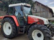 Traktor des Typs Steyr 9094, Gebrauchtmaschine in Geiselhöring