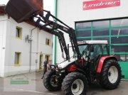 Traktor типа Steyr 9094A, Gebrauchtmaschine в St. Michael