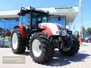 Traktor des Typs Steyr 9095 MT Komfort, Gebrauchtmaschine in Aurolzmünster