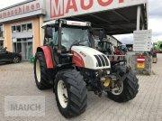 Steyr 9100 M Basis Тракторы