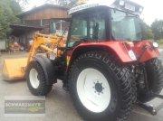 Steyr 9100 M Komfort Тракторы