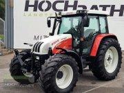 Steyr 9100 M Profi Тракторы