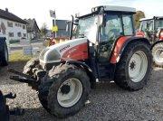 Steyr 9100 M Тракторы