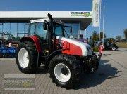 Traktor a típus Steyr 9105 A Profi, Gebrauchtmaschine ekkor: Aurolzmünster