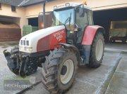 Traktor a típus Steyr 9105 A Profi, Gebrauchtmaschine ekkor: Kronstorf
