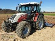 Steyr 9105 MT Komfort Traktor