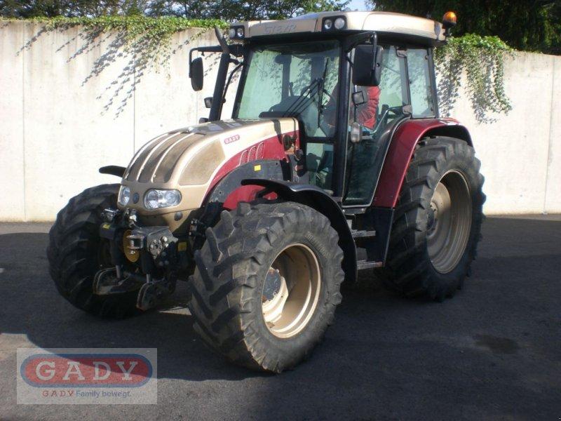 Traktor a típus Steyr 9105 MT Profi, Gebrauchtmaschine ekkor: Lebring (Kép 1)
