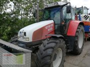 Steyr 9105 ***Verkauf im Kundenauftrag 0162/186 9812*** Traktor