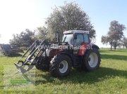 Steyr 9105 Traktor