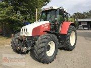 Traktor tip Steyr 9105, Gebrauchtmaschine in Marl