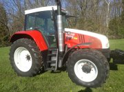 Traktor a típus Steyr 9105, Gebrauchtmaschine ekkor: sterksel
