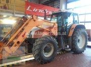Traktor a típus Steyr 9115 A, Gebrauchtmaschine ekkor: Schlitters