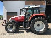 Steyr 9115 Трактор