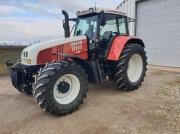 Steyr 9115 Traktor