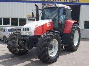Steyr 9125 A Profi Трактор
