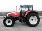 Traktor des Typs Steyr 9125 A in Altenstadt a.d. Wald