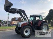 Traktor типа Steyr 9125, Gebrauchtmaschine в Bad Oldesloe