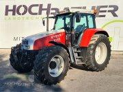 Traktor типа Steyr 9145 A Komfort, Gebrauchtmaschine в Kronstorf