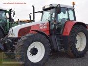 Steyr 9145  Komf. A Тракторы
