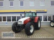 Traktor des Typs Steyr 9145, Gebrauchtmaschine in Salching bei Straubing