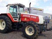 Steyr 9155 Traktor