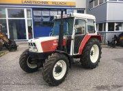 Steyr 948 M A Трактор