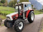 Traktor типа Steyr 948, Gebrauchtmaschine в Gmunden
