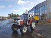 Traktor типа Steyr 948a, Gebrauchtmaschine в Bitburg-Flugplatz