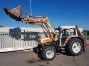 Steyr 955 Тракторы