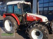 Steyr 958 A Traktor