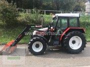 Traktor a típus Steyr 958 M A, Gebrauchtmaschine ekkor: Waidhofen a. d. Ybbs