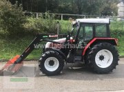 Traktor tipa Steyr 958 M A, Gebrauchtmaschine u Waidhofen a. d. Ybbs