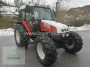 Traktor a típus Steyr 958, Gebrauchtmaschine ekkor: Göstling
