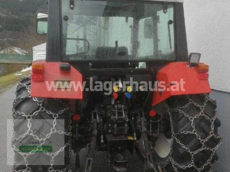 Traktor typu Steyr 958, Gebrauchtmaschine v Göstling (Obrázok 5)