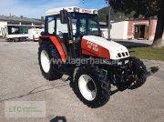 Traktor a típus Steyr 958A, Gebrauchtmaschine ekkor: Kirchdorf