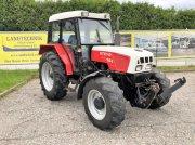 Traktor des Typs Steyr 964 A T, Gebrauchtmaschine in Villach