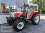Traktor типа Steyr 964 A T в Senftenbach