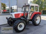 Traktor типа Steyr 964 A T, Gebrauchtmaschine в Senftenbach