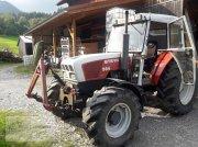 Traktor des Typs Steyr 964, Gebrauchtmaschine in Uelsen