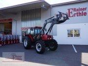Traktor typu Steyr 964E, Gebrauchtmaschine w Erbach / Ulm