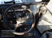 Steyr 968 M A Komfort Traktor
