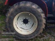 Traktor типа Steyr 968 M A Komfort, Gebrauchtmaschine в Aurolzmünster