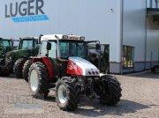 Traktor des Typs Steyr 968 M Komfort, Gebrauchtmaschine in Putzleinsdorf