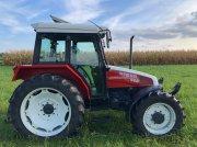Traktor du type Steyr 968, Gebrauchtmaschine en Hallbergmoos