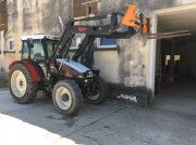 Steyr 968 Traktor
