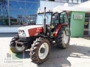 Traktor des Typs Steyr 970, Gebrauchtmaschine in Regensburg
