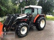 Traktor des Typs Steyr 975 M A Basis, Gebrauchtmaschine in Tarsdorf
