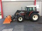 Traktor des Typs Steyr 975 M A Profi в Spillern