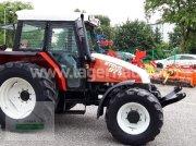 Traktor typu Steyr 975A, Gebrauchtmaschine w Aschbach